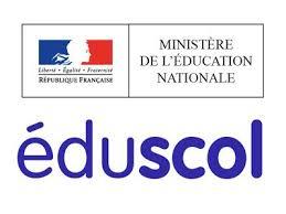 Fond De Carte Bresil Eduscol.Parcours Emi Esprit Critique