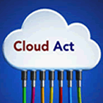 Le cloud Act