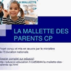 https://mallettedesparents.education.gouv.fr/